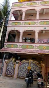 Gallery Cover Image of 7000 Sq.ft 2 BHK Independent House for buy in Quthbullapur for 18000000