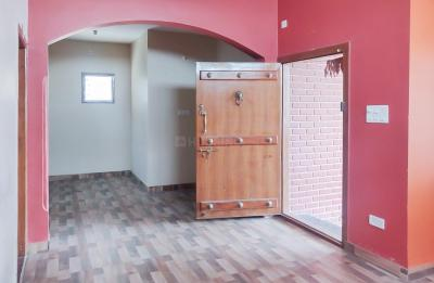 Gallery Cover Image of 950 Sq.ft 2 BHK Independent House for rent in Srinivaspura for 13000