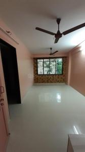 Gallery Cover Image of 340 Sq.ft 1 RK Apartment for rent in Malad West for 11500