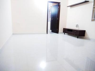 Gallery Cover Image of 850 Sq.ft 3 BHK Villa for buy in Whitefield for 5321450