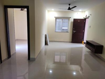 Gallery Cover Image of 1175 Sq.ft 2 BHK Apartment for rent in Apartment, Yousufguda for 12000
