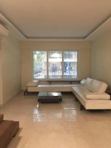 Gallery Cover Image of 1848 Sq.ft 4 BHK Apartment for buy in Link Palace Premises Co Op Soc Ltd Phase I, Santacruz West for 72500000