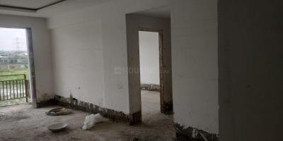 Gallery Cover Image of 1383 Sq.ft 2 BHK Apartment for buy in Hyderpora for 7415200