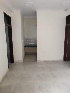 Gallery Cover Image of 700 Sq.ft 2 BHK Independent Floor for buy in Sector 3A for 3400000