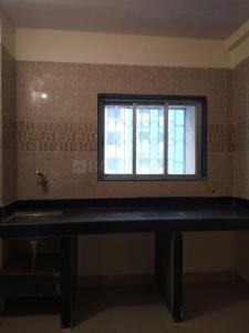 Gallery Cover Image of 500 Sq.ft 1 BHK Apartment for rent in Virar West for 5000