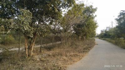 600 Sq.ft Residential Plot for Sale in Anjanapura, Bangalore