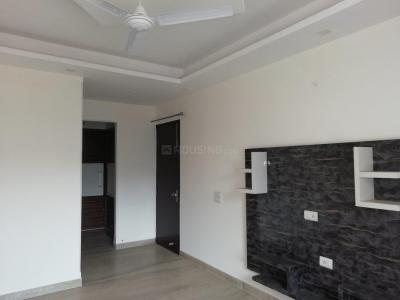 Gallery Cover Image of 1500 Sq.ft 3 BHK Apartment for rent in Sector 31 for 33000