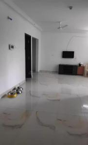 Gallery Cover Image of 2640 Sq.ft 10 BHK Independent House for buy in Kaikondrahalli for 64000000
