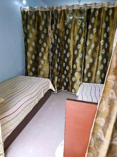 Bedroom Image of PG 4039508 Andheri West in Andheri West