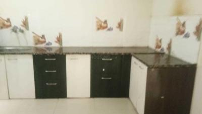 Gallery Cover Image of 750 Sq.ft 2 BHK Apartment for rent in Eco, Brijeshwari Annexe for 14000