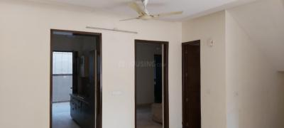 Gallery Cover Image of 5200 Sq.ft 4 BHK Villa for buy in Sector 54 for 37500000