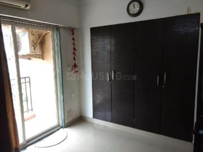Gallery Cover Image of 1443 Sq.ft 3 BHK Apartment for buy in Powai for 24500000