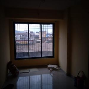 Gallery Cover Image of 600 Sq.ft 1 BHK Apartment for rent in Nerul Sea View, Nerul for 13000