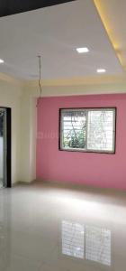 Gallery Cover Image of 4347 Sq.ft 4 BHK Villa for buy in Indraprastha, Hadapsar for 24500000