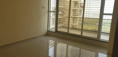 Gallery Cover Image of 1240 Sq.ft 2 BHK Apartment for buy in Bhagwati Bay Bliss, Ulwe for 11000000
