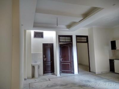 Gallery Cover Image of 990 Sq.ft 2 BHK Independent House for buy in Mati Village for 2937000
