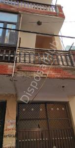 Gallery Cover Image of 340 Sq.ft 1 BHK Apartment for buy in Bindapur for 900000