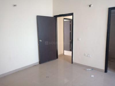 Gallery Cover Image of 1330 Sq.ft 2 BHK Apartment for buy in Omaxe Hills, Sector 41 for 7800000