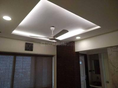 Gallery Cover Image of 960 Sq.ft 2 BHK Apartment for buy in CHS, Sion for 17000000