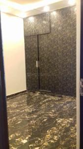 Gallery Cover Image of 1800 Sq.ft 2 BHK Independent Floor for rent in Safdarjung Development Area for 48000