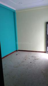 Gallery Cover Image of 800 Sq.ft 2 BHK Apartment for buy in Aminabad for 1800000