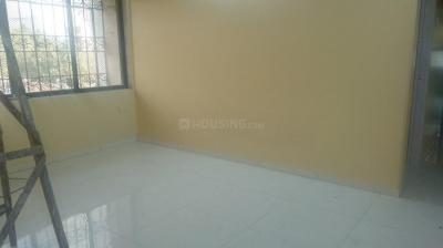 Gallery Cover Image of 710 Sq.ft 1 BHK Apartment for rent in Mahim for 44000