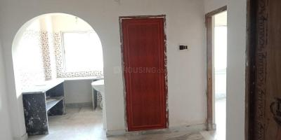 Gallery Cover Image of 1167 Sq.ft 3 BHK Independent Floor for buy in Kamardanga for 5200000