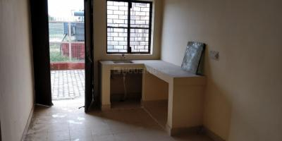 Gallery Cover Image of 450 Sq.ft 1 BHK Independent House for buy in Pilkhuwa for 1600000