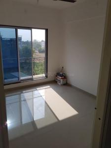Gallery Cover Image of 1031 Sq.ft 2 BHK Apartment for buy in Kharghar for 15000000