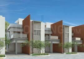 Gallery Cover Image of 2212 Sq.ft 3 BHK Independent House for buy in Pudupakkam for 12713000