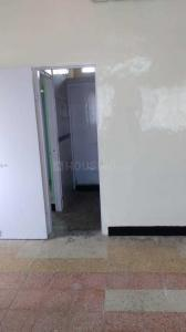 Gallery Cover Image of 670 Sq.ft 1 BHK Apartment for rent in Dhankawadi for 12500