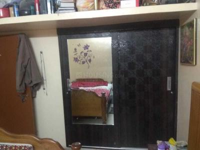 Bedroom Image of 1650 Sq.ft 3 BHK Independent Floor for buy in Vijayanagar for 10000000