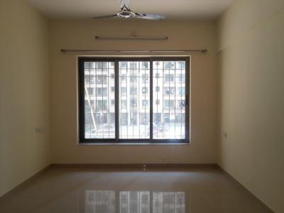 Gallery Cover Image of 1018 Sq.ft 2.5 BHK Apartment for rent in Thane West for 25000