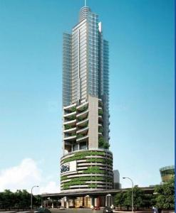 Gallery Cover Image of 4250 Sq.ft 3 BHK Apartment for rent in Parel for 270000