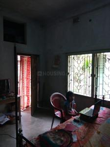 Gallery Cover Image of 1100 Sq.ft 2 BHK Independent House for buy in Salkia for 2500000
