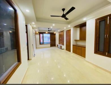 Gallery Cover Image of 2100 Sq.ft 3 BHK Independent Floor for buy in Uppal Group Southend, Sector 49 for 12800000