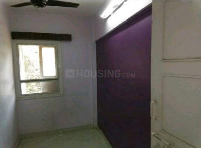 Gallery Cover Image of 565 Sq.ft 1 BHK Apartment for rent in Runwal Nagar A Plot, Thane West for 19500