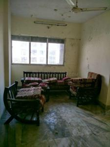 Gallery Cover Image of 475 Sq.ft 1 BHK Apartment for buy in Malad West for 9100000