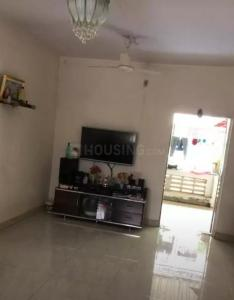 Gallery Cover Image of 980 Sq.ft 3 BHK Apartment for rent in New Panvel East for 28000