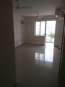 Gallery Cover Image of 1366 Sq.ft 2 BHK Apartment for buy in M3M India Woodshire, Sector 107 for 6000000
