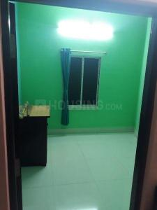 Gallery Cover Image of 1200 Sq.ft 2 BHK Independent Floor for rent in Netaji Nagar for 10000