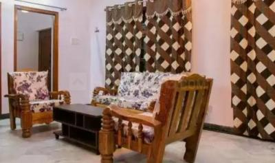 Gallery Cover Image of 2400 Sq.ft 3 BHK Villa for rent in BTM Layout for 85000