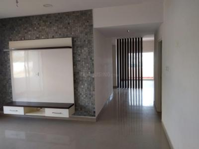 Gallery Cover Image of 1525 Sq.ft 3 BHK Apartment for buy in Subramanyapura for 7366000