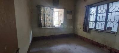 Gallery Cover Image of 1440 Sq.ft 2 BHK Independent House for buy in Behala for 3500000