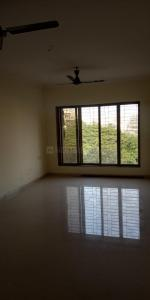 Gallery Cover Image of 1100 Sq.ft 2 BHK Apartment for rent in Andheri East for 47000