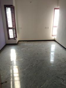 Gallery Cover Image of 3600 Sq.ft 5+ BHK Apartment for rent in Medahalli for 60000