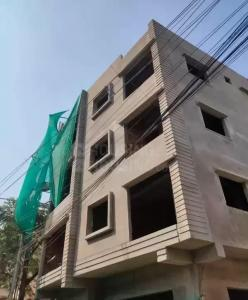 Gallery Cover Image of 650 Sq.ft 2 BHK Apartment for buy in Picnic Garden for 1700000