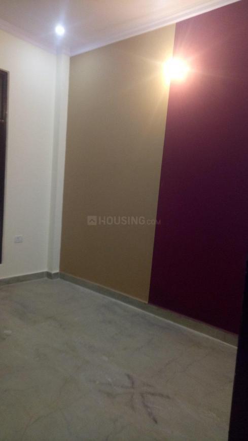 Living Room Image of 600 Sq.ft 2 BHK Independent House for buy in Govindpuram for 2349000