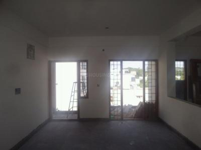 Gallery Cover Image of 1700 Sq.ft 3 BHK Apartment for buy in Sanjaynagar for 10000000