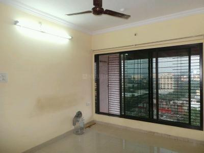 Gallery Cover Image of 678 Sq.ft 1 BHK Apartment for rent in Kurla East for 28000